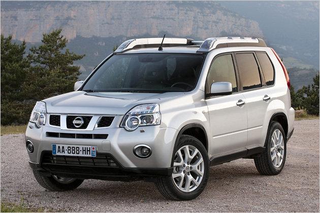 Nissan-X-Trail-27663_nis_xtr_10_1