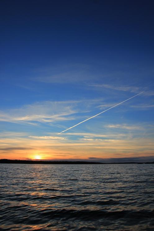 sunset-2-artikel