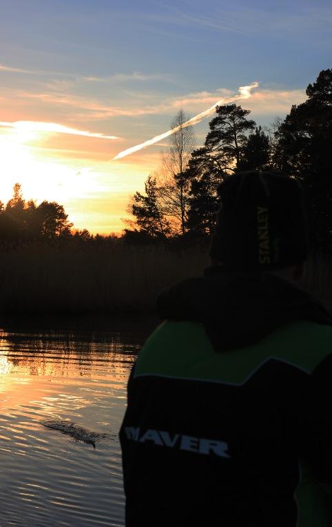 SunsetW